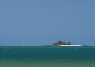Mission Beach 1