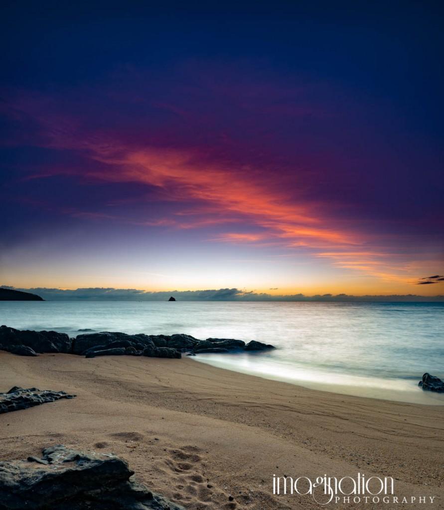 Palm Cove 20150822-7-2