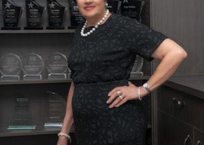 Angela Capitanio-1
