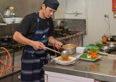 Craig McGilvery - Choc Dee Thai Restaurant-4