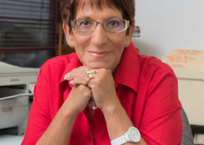 Franca Forde - Staffing Solutions-3