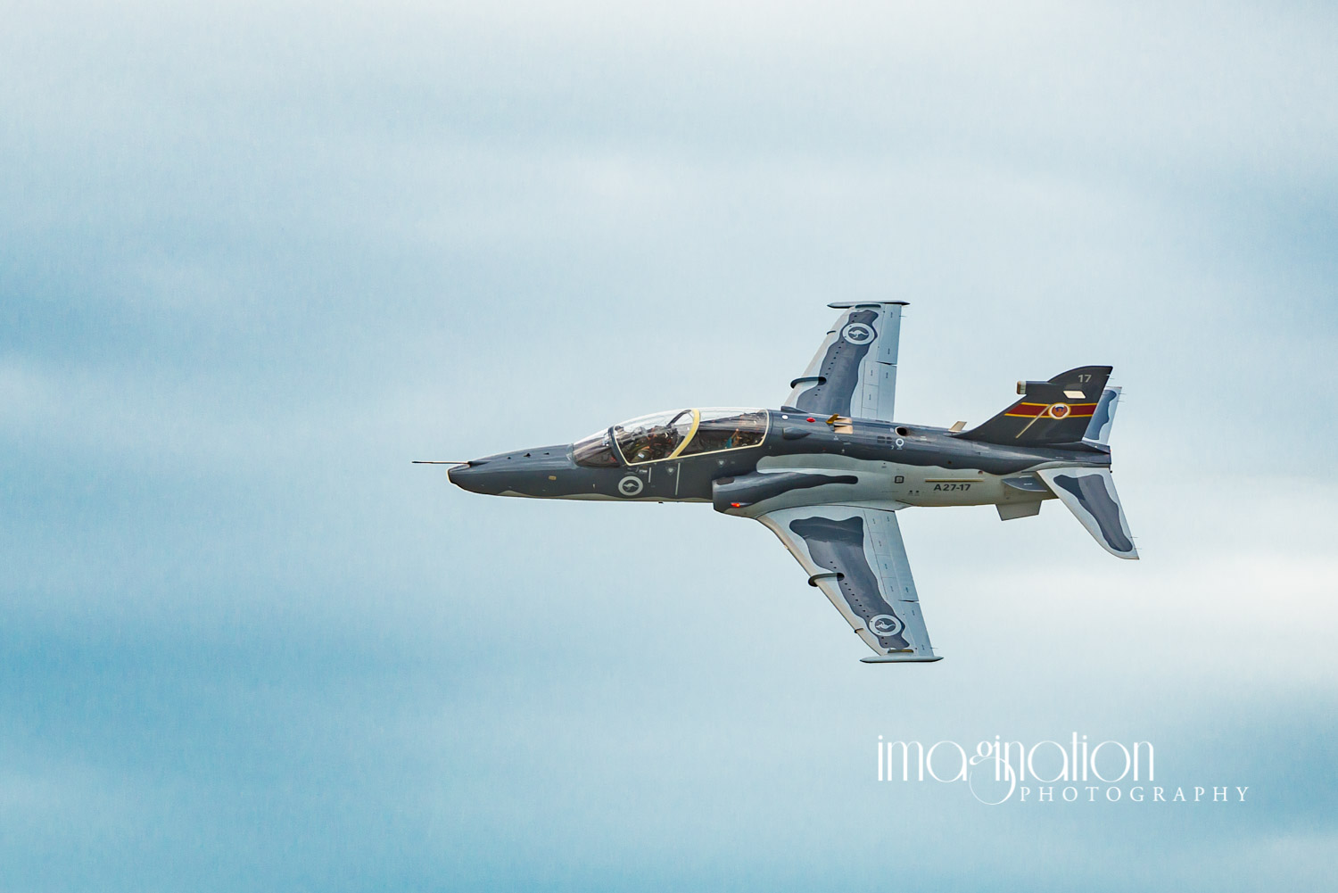 Townsville T150 Airshow – Part 2 | Imagination Photography