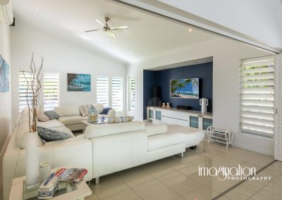 67 Bangalow Lane Palm Cove