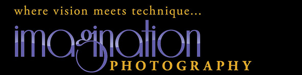 Imagination Photography