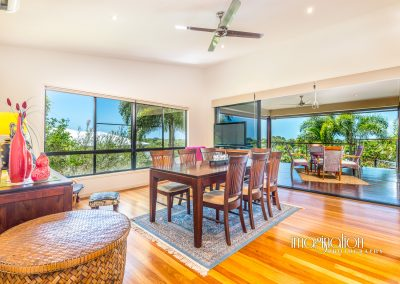 Real Estate Photography Cairns Savannah Street Palm Cove