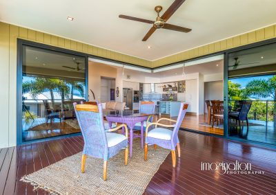 27 Savannah Street Palm Cove
