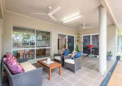 8 Cronulla Close Kewarra Beach