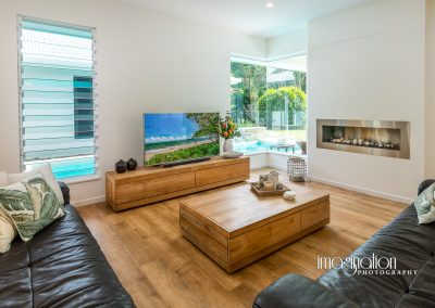 10-12 Lark Close Clifton Beach
