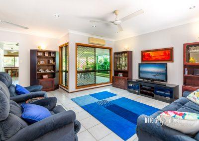98 Cottesloe Drive Kewarra Beach