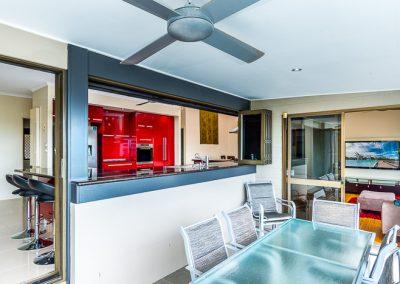 18 Koppen Terrace Mooroobool