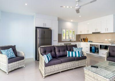 25 Terebra Street Palm Cove