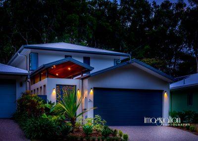 44 Cedar Road Palm Cove