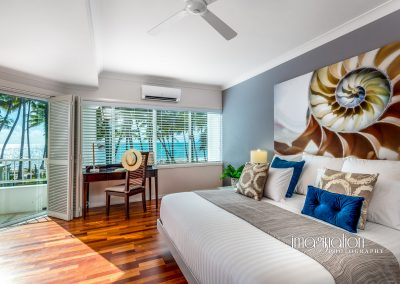 Apt 48 Alamanda Palm Cove